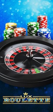 Онлайн игры для казино играть игровые автоматы бесплатно скачки